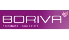 Logo boriva nekretnine