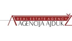 Logo agencija ajduk