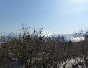 Nekretnina Rijeka, Podmurvice