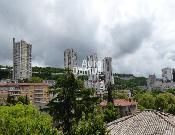 Nekretnina Rijeka, Banderovo