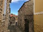 Nekretnina Stari grad, Vrbanj