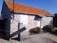 Nekretnina Trogir - Okolica, Drvenik Mali