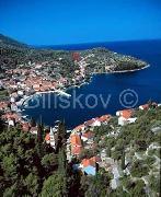 Nekretnina Korčula, Račišće