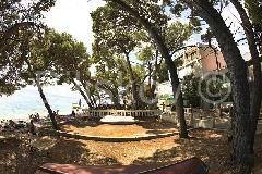 Nekretnina Makarska, Makarska