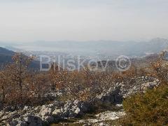 Nekretnina Split - Okolica, Gornje Sitno