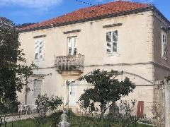 Nekretnina Dubrovnik, Dubrovnik