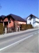Nekretnina Zlatar-Bistrica, Veleškovec