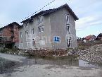 Nekretnina Zagreb, Sesvete