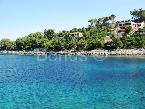 Nekretnina Korčula, Korčula
