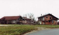 Nekretnina Ivanić-Grad - Okolica, Caginec