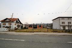 Nekretnina Zagreb - Okolica, Đurđekovec
