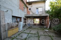 Nekretnina Zagreb - Okolica, Kašina