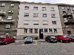 Nekretnina Zagreb, Donji Grad