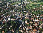 Nekretnina Ivanić Grad, Široko polje