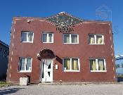 Nekretnina Osijek, Industrijska četvrt