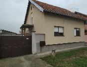 Nekretnina Vukovar, Sajmište