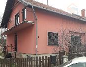 Nekretnina Osijek, Brijest