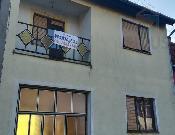 Nekretnina Osijek, Tenja