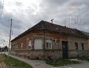 Nekretnina Osijek, Gornji grad
