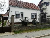 Nekretnina Osijek, Retfala