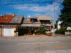 Nekretnina Vrbovec, Vrbovec