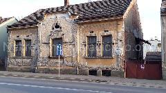 Nekretnina Bjelovar, Bjelovar