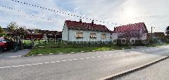 Nekretnina Bjelovar - Okolica, Ždralovi
