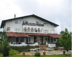 Nekretnina Rakovica, Grabovac