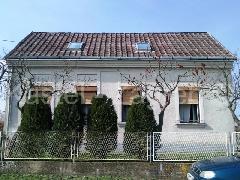 Nekretnina Karlovac, Karlovac