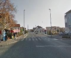 Nekretnina Zagreb, Stenjevec