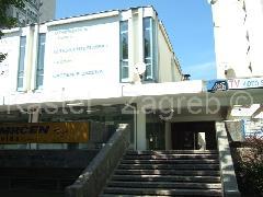 Nekretnina Zagreb, Dubrava Gornja