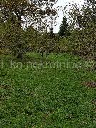 Nekretnina Plitvička jezera, Željava