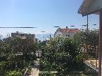 Nekretnina Rijeka, Zamet