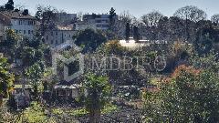 Nekretnina Rijeka, Mlaka