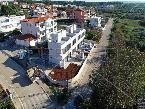 Nekretnina Novigrad, Novigrad