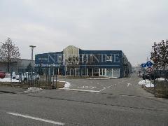 Nekretnina Zagreb - Okolica, Buzin