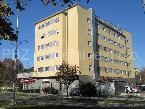 Nekretnina Zagreb, Peščenica - Žitnjak
