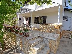 Nekretnina Novigrad, Pridraga