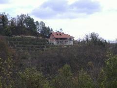 Nekretnina Krapinske toplice, Krapinske Toplice