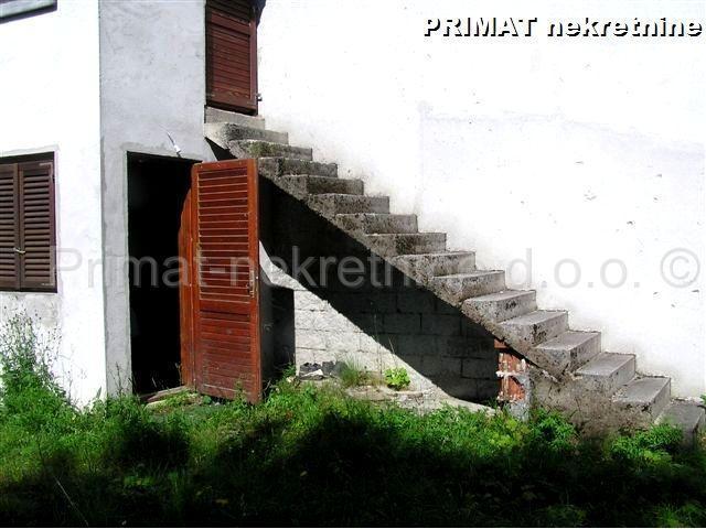 , , slika 2