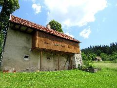 Nekretnina Vrbovsko, Moravice