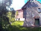 Nekretnina Vrbovsko, Vrbovsko