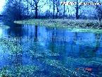 Nekretnina Plaški, Jezero I Dio