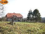 Nekretnina Jastrebarsko - Okolica, Stankovo