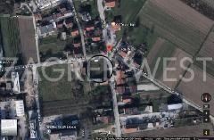 Nekretnina Zagreb, Novi Zagreb - istok