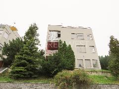 Nekretnina Zagreb, Podsljeme